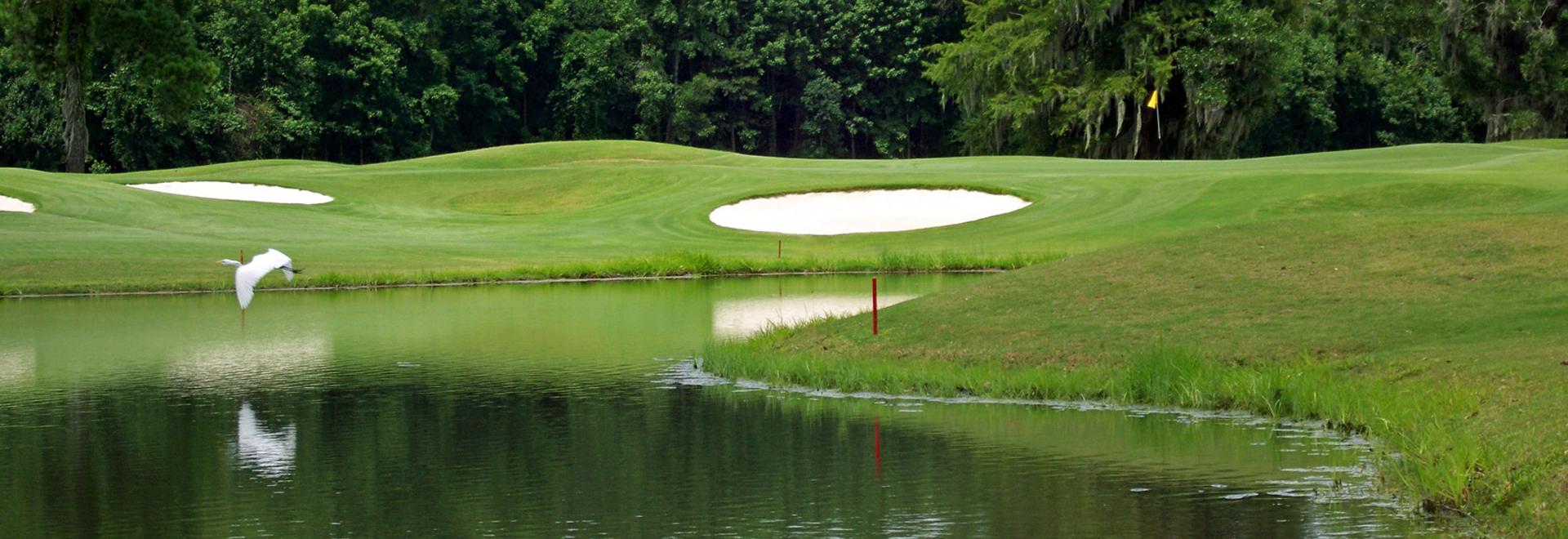 Golf Savannah Ga >> Welcome To Crosswinds Golf Club Crosswinds Golf Club