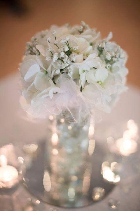 weddings_012