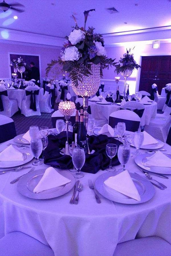 weddings_017