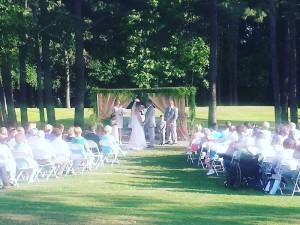 weddings_06
